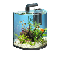 Tetra AquaArt Explorer Line Tropical (60 л)