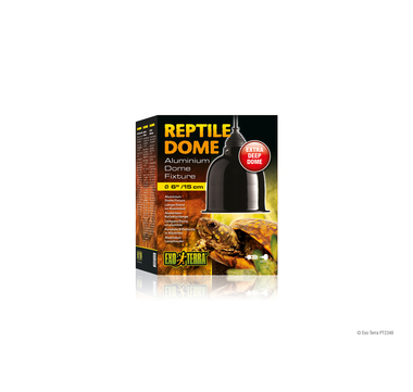 Reptile dome small pt2348 high resolution