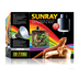 Pt2315 sunray fixture packaging