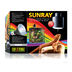 Pt2320 sunray fixture packaging