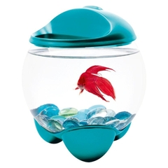 Tetra Betta Bubble (1,8 л)