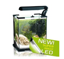 Aquael Shrimp Set SmartPlant для креветок 30л