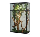 Террариум Exo Terra Flexarium Screen 100 (76х42х122 см)