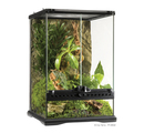 Террариум Exo Terra Natural Terrarium Mini/Tall (30x30x45 см)