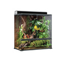 Террариум Exo Terra Natural Terrarium Large/X-Tall (90x45x90 см)