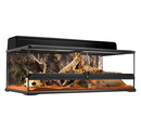 Террариум Exo Terra Natural Terrarium Large/Low (90x45x30 см)