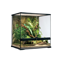 Террариум Exo Terra Natural Terrarium Medium/Tall (60x45x60 см)