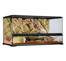 Террариум Exo Terra Natural Terrarium Large/Wide (90x45x45 см)