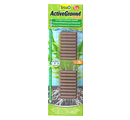 Удобрение Tetra ActiveGround Sticks 2х9 шт