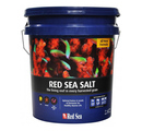 Соль Red Sea Salt 22 кг
