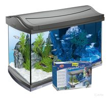 Tetra AquaArt LED Tropical (60 л)