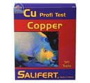 Тест для воды Salifert Copper Profi-Test