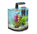 Tetra AquaArt Explorer Line Tropical (30 л)