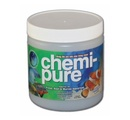 Адсорбент Boyd Enterprises Chemi Pure 5oz 142гр на 75л
