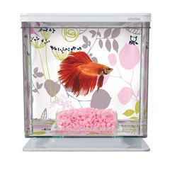 Fluval Marina Betta Kit Floral 2л