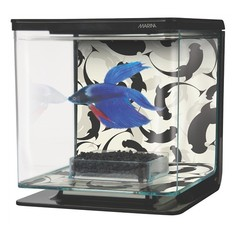 Fluval Marina Betta Kit Ying/Yang 2л