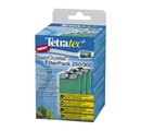 Катридж без угля Tetra EasyCrystal Filter pack 250/300 (3шт)