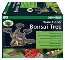 Декоративный элемент Dennerle Nano Decor Bonsai Tree