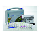 Набор для тестирования воды OASE AquaActiv Water analysis Profi-Set