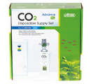 Система CO2 ISTA Disposable Supply Set Advance (до 90 л)