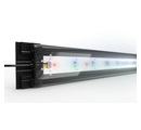 Светильник JUWEL HeliaLux Spectrum LED 550 24Вт 55см (Тригон 350)