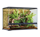 Террариум Exo Terra Natural Terrarium Large/Tall (90x45x60 см)