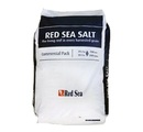 Соль Red Sea Salt 25 кг