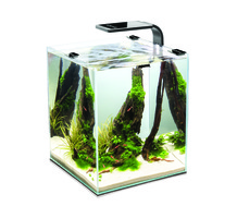 Aквариум SHRIMP SET SMART LED PLANT ll 30 (30 л)