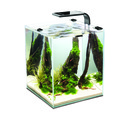 Aквариум SHRIMP SET SMART LED PLANT ll 20 (19 л)