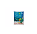 Грунт (песок) живой Nature's Ocean Live Aragonite BioActive Sand 0,45 кг